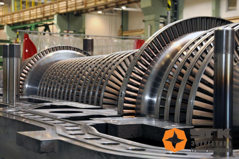 turbins assginmen An easy-to-understand introduction to how turbines extract the energy from hot, high-pressure steam.